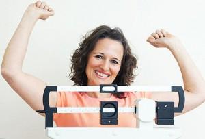 Как легко избавится от лишнего веса