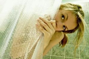 Правила личной гигиены женщин