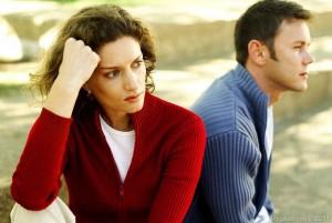 Финансовые вопросы – раздоры в семье