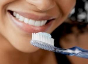 Здоровье зубов – здоровье организма