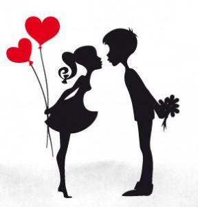 История происхождения дня святого Валентина
