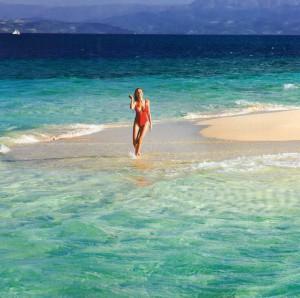 Хорошо ли отдыхать на Гаити