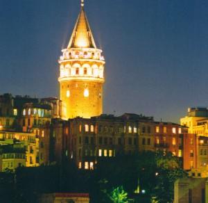 Стоит ли ехать в Стамбул