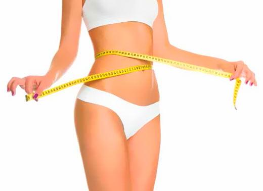 программы похудения тюмень